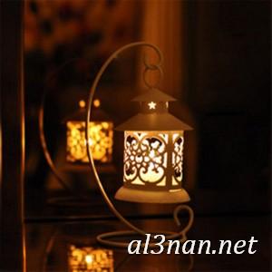 رمزيات-شهر-رمضان-2019-صور-فانوس-رمضان_00248 رمزيات شهر رمضان 2019 صور فانوس رمضان