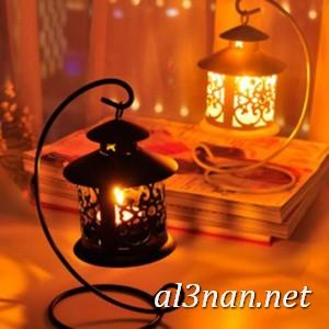رمزيات-شهر-رمضان-2019-صور-فانوس-رمضان_00250 رمزيات شهر رمضان 2019 صور فانوس رمضان