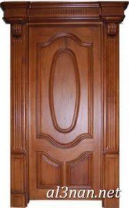 صور ابواب شقق خشب تصميمات ابواب جديدة عصرية 00133 187x300 صور ابواب شقق خشب تصميمات ابواب جديدة عصرية