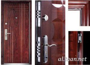 صور-ابواب-شقق-خشب-تصميمات-ابواب-جديدة-عصرية_00137-300x217 صور ابواب شقق خشب تصميمات ابواب جديدة عصرية
