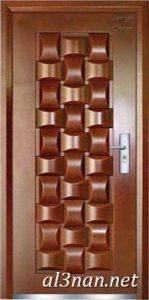 صور ابواب شقق خشب تصميمات ابواب جديدة عصرية 00144 149x300 صور ابواب شقق خشب تصميمات ابواب جديدة عصرية