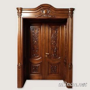 صور-ابواب-شقق-خشب-تصميمات-ابواب-جديدة-عصرية_00147-300x300 صور ابواب شقق خشب تصميمات ابواب جديدة عصرية