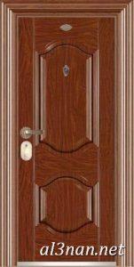 صور-ابواب-شقق-خشب-تصميمات-ابواب-جديدة-عصرية_00153-151x300 صور ابواب شقق خشب تصميمات ابواب جديدة عصرية