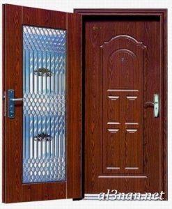 صور ابواب شقق خشب تصميمات ابواب جديدة عصرية 00156 247x300 صور ابواب شقق خشب تصميمات ابواب جديدة عصرية