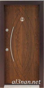 صور-ابواب-شقق-خشب-تصميمات-ابواب-جديدة-عصرية_00166-152x300 صور ابواب شقق خشب تصميمات ابواب جديدة عصرية