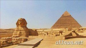 صور-ابو-الهول-رمزيات-و-خلفيات-ابو-الهول_00107-300x168 صور ابو الهول رمزيات و خلفيات ابو الهول
