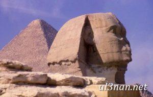 صور-ابو-الهول-رمزيات-و-خلفيات-ابو-الهول_00108-300x191 صور ابو الهول رمزيات و خلفيات ابو الهول
