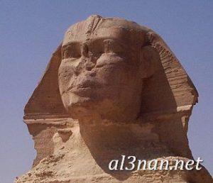 صور-ابو-الهول-رمزيات-و-خلفيات-ابو-الهول_00123-300x258 صور ابو الهول رمزيات و خلفيات ابو الهول