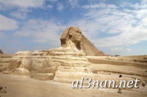 صور-ابو-الهول-رمزيات-و-خلفيات-ابو-الهول_00125-300x198 صور ابو الهول رمزيات و خلفيات ابو الهول