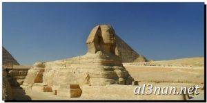 صور-ابو-الهول-رمزيات-و-خلفيات-ابو-الهول_00130-300x150 صور ابو الهول رمزيات و خلفيات ابو الهول