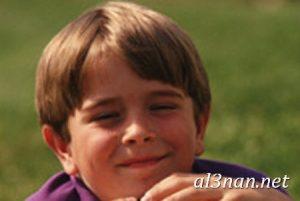صور اطفال مواليد حلوة احلي خلفيات اطفال صغار 2019 00251 300x201 صور اطفال مواليد حلوة احلي خلفيات اطفال صغار 2019