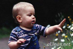 صور اطفال مواليد حلوة احلي خلفيات اطفال صغار 2019 00252 300x201 صور اطفال مواليد حلوة احلي خلفيات اطفال صغار 2019