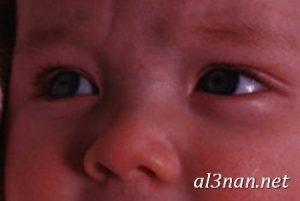 صور اطفال مواليد حلوة احلي خلفيات اطفال صغار 2019 00254 300x201 صور اطفال مواليد حلوة احلي خلفيات اطفال صغار 2019
