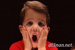 صور اطفال مواليد حلوة احلي خلفيات اطفال صغار 2019 00259 300x201 صور اطفال مواليد حلوة احلي خلفيات اطفال صغار 2019