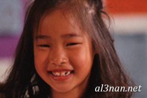 صور اطفال مواليد حلوة احلي خلفيات اطفال صغار 2019 00267 300x201 صور اطفال مواليد حلوة احلي خلفيات اطفال صغار 2019