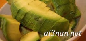 صور-افوكادو-رمزيات-وخلفيات-فاكهة-الافوكادو_00101-300x143 صور افوكادو رمزيات وخلفيات فاكهة الافوكادو