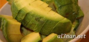 صور-افوكادو-رمزيات-وخلفيات-فاكهة-الافوكادو_00142-300x143 صور افوكادو رمزيات وخلفيات فاكهة الافوكادو