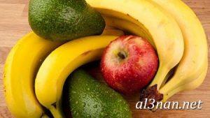 صور-افوكادو-رمزيات-وخلفيات-فاكهة-الافوكادو_00146-300x169 صور افوكادو رمزيات وخلفيات فاكهة الافوكادو