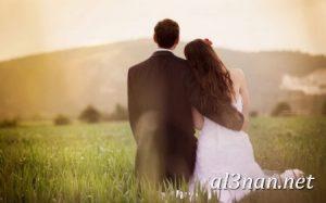 صور الفلانتين 2019 صور عيد الحب رمزيات و خلفيات عالية الجودة 00181 1 300x187 صور الفلانتين  2019 صور عيد الحب رمزيات و خلفيات عالية الجودة