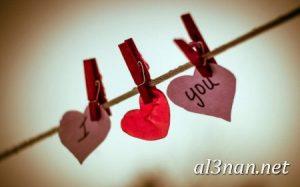صور الفلانتين 2019 صور عيد الحب رمزيات و خلفيات عالية الجودة 00183 1 300x187 صور الفلانتين  2019 صور عيد الحب رمزيات و خلفيات عالية الجودة