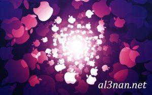 صور-الفلانتين-2019-صور-عيد-الحب-رمزيات-و-خلفيات-عالية-الجودة_00184-1-300x187 صور الفلانتين 2020 صور عيد الحب رمزيات و خلفيات عالية الجودة