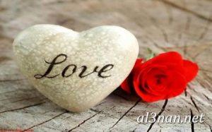 صور الفلانتين 2019 صور عيد الحب رمزيات و خلفيات عالية الجودة 00192 1 300x187 صور الفلانتين  2019 صور عيد الحب رمزيات و خلفيات عالية الجودة