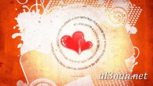 صور-الفلانتين-2019-صور-عيد-الحب-رمزيات-و-خلفيات-عالية-الجودة_00197-1-300x169 صور الفلانتين 2020 صور عيد الحب رمزيات و خلفيات عالية الجودة