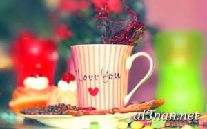 صور الفلانتين 2019 صور عيد الحب رمزيات و خلفيات عالية الجودة 00199 1 300x187 صور الفلانتين  2019 صور عيد الحب رمزيات و خلفيات عالية الجودة