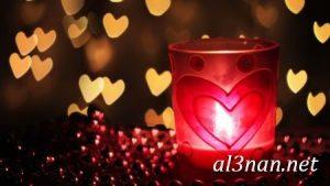 صور الفلانتين 2019 صور عيد الحب رمزيات و خلفيات عالية الجودة 00202 1 300x169 صور الفلانتين  2019 صور عيد الحب رمزيات و خلفيات عالية الجودة