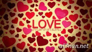 صور الفلانتين 2019 صور عيد الحب رمزيات و خلفيات عالية الجودة 00204 1 300x169 صور الفلانتين  2019 صور عيد الحب رمزيات و خلفيات عالية الجودة