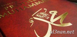 صور-المولد-النبوي-الشريف-رمزيات-المولد-النبوي_00132-300x143 صور المولد النبوي الشريف رمزيات المولد النبوي