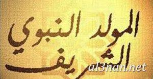 صور-المولد-النبوي-الشريف-رمزيات-المولد-النبوي_00141-300x156 صور المولد النبوي الشريف رمزيات المولد النبوي