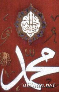 صور-المولد-النبوي-الشريف-رمزيات-المولد-النبوي_00151-194x300 صور المولد النبوي الشريف رمزيات المولد النبوي