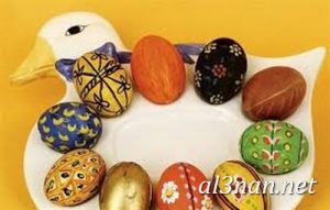 صور بيض شم النسيم احدث الوان بيض لشم النسيم 00151 1 300x191 صور بيض شم النسيم احدث الوان بيض لشم النسيم