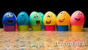 صور بيض شم النسيم احدث الوان بيض لشم النسيم 00153 1 300x172 صور بيض شم النسيم احدث الوان بيض لشم النسيم