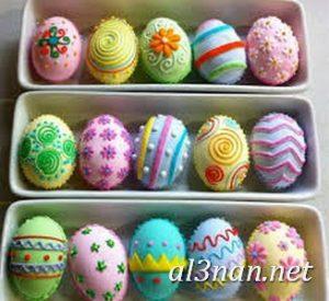 صور بيض شم النسيم احدث الوان بيض لشم النسيم 00157 1 300x275 صور بيض شم النسيم احدث الوان بيض لشم النسيم