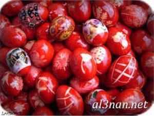 صور بيض شم النسيم احدث الوان بيض لشم النسيم 00161 1 300x226 صور بيض شم النسيم احدث الوان بيض لشم النسيم