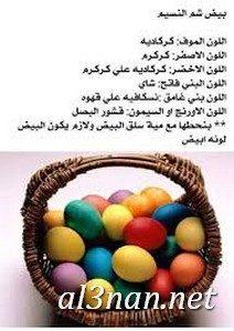 صور بيض شم النسيم احدث الوان بيض لشم النسيم 00164 1 212x300 صور بيض شم النسيم احدث الوان بيض لشم النسيم