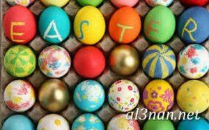 صور بيض شم النسيم احدث الوان بيض لشم النسيم 00165 1 300x187 صور بيض شم النسيم احدث الوان بيض لشم النسيم