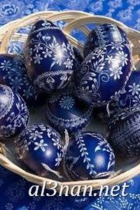 صور بيض شم النسيم احدث الوان بيض لشم النسيم 00166 1 200x300 صور بيض شم النسيم احدث الوان بيض لشم النسيم