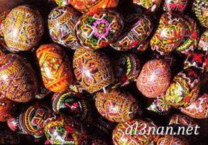صور بيض شم النسيم احدث الوان بيض لشم النسيم 00168 1 300x209 صور بيض شم النسيم احدث الوان بيض لشم النسيم