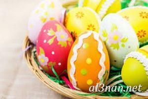 صور بيض شم النسيم احدث الوان بيض لشم النسيم 00169 1 300x200 صور بيض شم النسيم احدث الوان بيض لشم النسيم