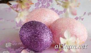 صور بيض شم النسيم احدث الوان بيض لشم النسيم 00173 1 300x175 صور بيض شم النسيم احدث الوان بيض لشم النسيم