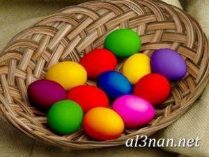 صور بيض شم النسيم احدث الوان بيض لشم النسيم 00175 1 300x226 صور بيض شم النسيم احدث الوان بيض لشم النسيم