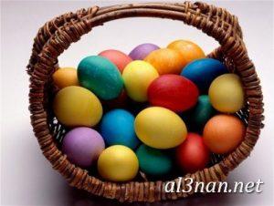 صور بيض شم النسيم احدث الوان بيض لشم النسيم 00177 1 300x226 صور بيض شم النسيم احدث الوان بيض لشم النسيم