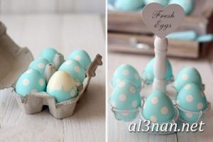 صور بيض شم النسيم احدث الوان بيض لشم النسيم 00178 1 300x200 صور بيض شم النسيم احدث الوان بيض لشم النسيم