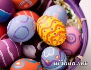 صور بيض شم النسيم احدث الوان بيض لشم النسيم 00179 1 300x231 صور بيض شم النسيم احدث الوان بيض لشم النسيم