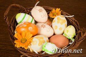صور بيض شم النسيم احدث الوان بيض لشم النسيم 00180 1 300x200 صور بيض شم النسيم احدث الوان بيض لشم النسيم
