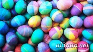 صور بيض شم النسيم احدث الوان بيض لشم النسيم 00183 300x170 صور بيض شم النسيم احدث الوان بيض لشم النسيم
