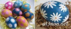 صور بيض شم النسيم احدث الوان بيض لشم النسيم 00184 300x124 صور بيض شم النسيم احدث الوان بيض لشم النسيم